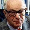 Igor Ansoff: Begründer des systematischen Strategieprozesses