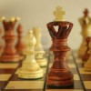 Unternehmensstrategie – These 10