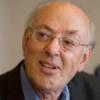 Henry Mintzberg – Strategiebildung
